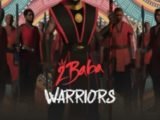 {Music} 2Baba Ft Wizkid – Opo (Prod By Blaq Jerzey)