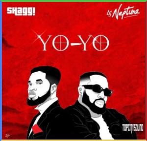 {MP3} Broda Shaggi – Yo-Yo ft. Dj Neptune