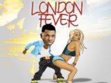 {Music} Gizy – London Fever
