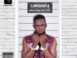 {Mp3 Download} Chimoney – Yahoo Boys & Sarz
