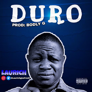 {Mp3 Download} Laurich Duro