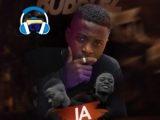 {Mp3 Download} Bubblez – Ja