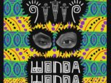{Mp3 Download} Lady Donli ft. DarkoVibes – Wonda Wonda