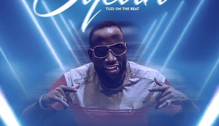 {Music} Papcy The Don Ft. Blackboy – O'Yeah