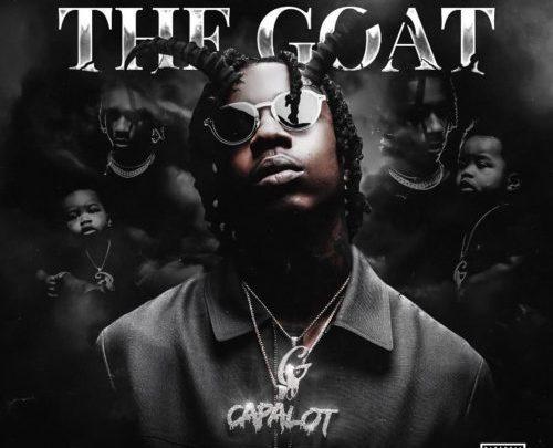 {Download Album} Polo G – The G.O.A.T