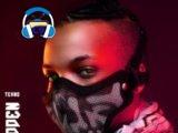 {Mp3 Download} Tekno – Sudden (Prod. Spax)