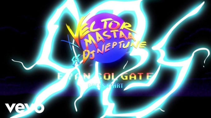 {Mp3 Download} Vector & Masterkraft Ft. DJ Neptune – Eyan Colgate