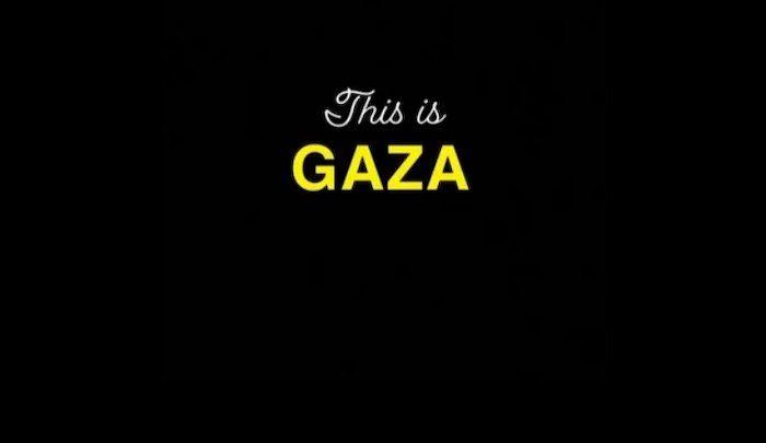 {Mp3 Download} Peruzzi – Gaza (Prod. by Rexxie)
