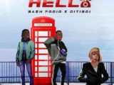 {Music} Bash Fodio x CitiBoi – Hello
