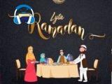 {Mp3 Download} Lyta – Ramadan