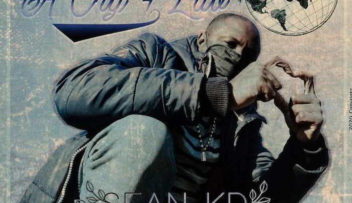 {Music & Video} Sean KD – A Cry 4 Luv