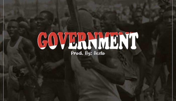 {Music} Terexma – Government