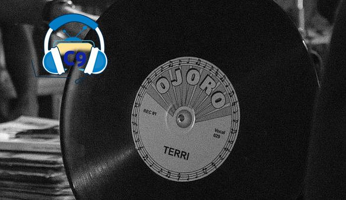{Mp3 Download} Terri – Ojoro