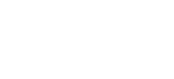 CYPHER9JA.COM