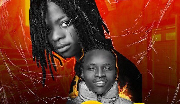 {Music} Destiny Boy Ft. C Blvck – Kojo