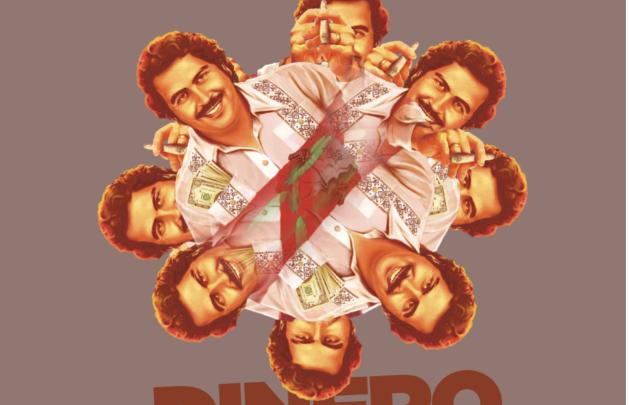 {Music} Dxterstefan - Dinero