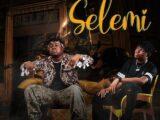 {Music} Oyinkanade - Selemi ft. T-Classic