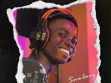 {Music} Samlary – Your Love