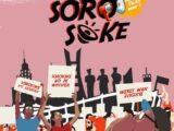 {Music} Small Doctor – Soro Soke