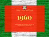 {Music} Terry Tha Rapman – 1960