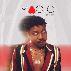 {Music} Kulio – Magic