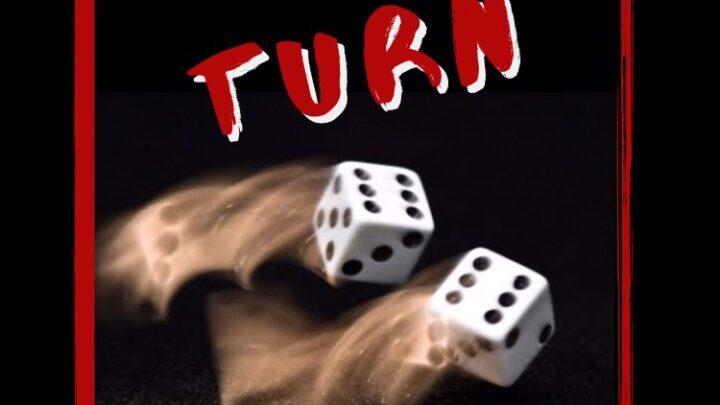 {Music} Boothboi - Turn (Prod By Don Jamilo)