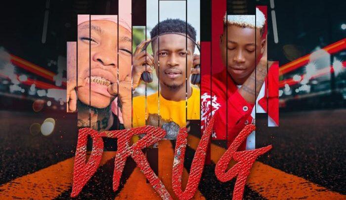 {Music} DJ Faya Ft. Lil Frosh x Dablixx Osha – Drug Baron