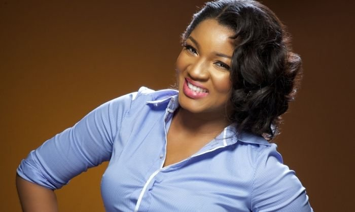 'Don't Really feel Pressured, You're Higher Than Many Individuals You Admire' – Omotola Jalade Ekeinde Tells Followers