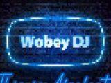 {Mixtape} DJ Enimoney – This Is 2021