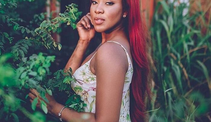 """""""Please Don't Insult Anyone In My Name"""" – BBNaija's Erica Begs Her Fans"""