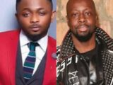Wyclef Jean Lauds Sean Tizzle Says He Should Track Him Down