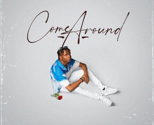 {Music} Terri – Come Around