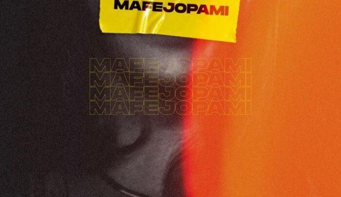{Music} Diamond Jimma x Kabex – Mafejopami