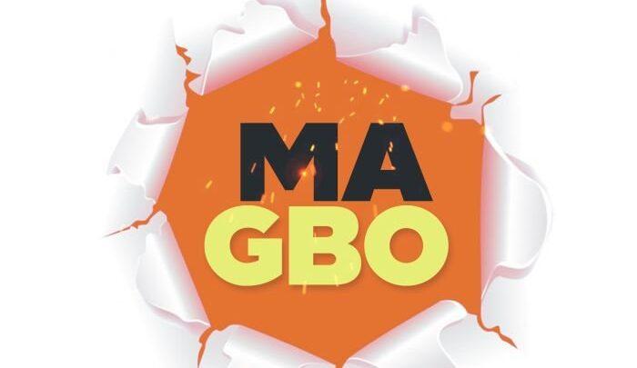 Biesloaded – Ma Gbo Ft. DJ Shizzy & Payan Boi