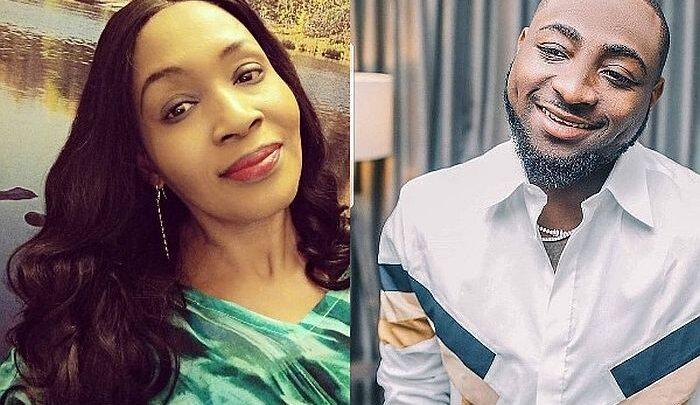 Kemi Olunloyo Reveals How The Davido Makes Money