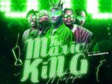 {Mixtape} DJ Murbeatz – The Mario King Mix