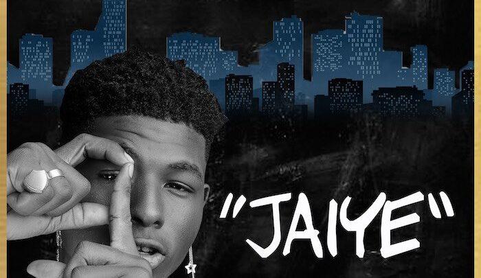 Lil Prince – Jaiye