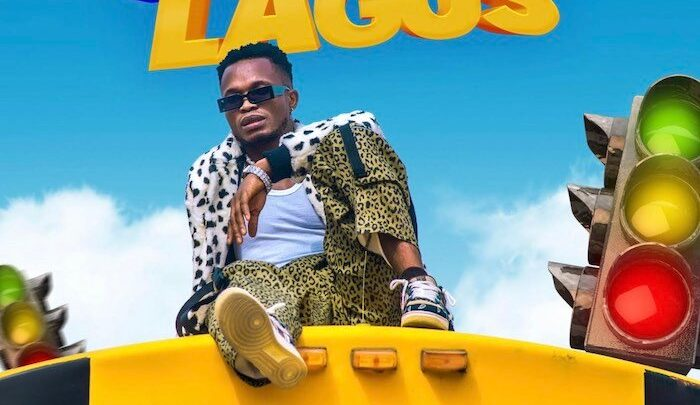{Video} Philipo – Lagos