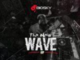 {Mixtape} DJ Biosky – Certified Trapout Mix