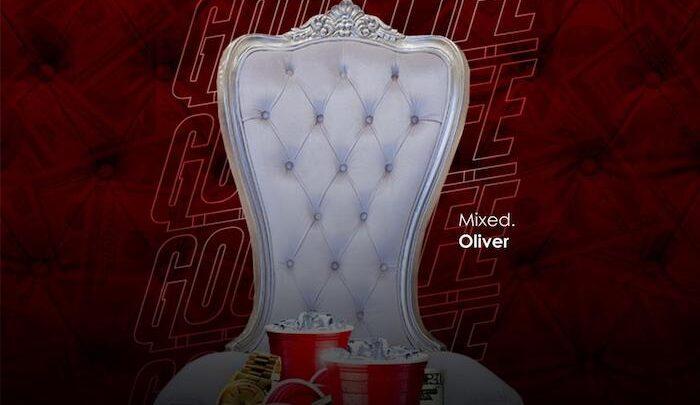 Oliver – Good Life