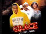 {Music} Oluwa Tee Ft. Yumzy & Tom Money – Grace