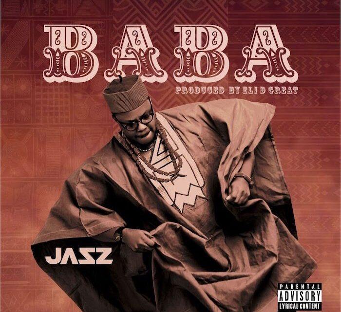 {Music} Jasz – Baba