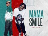 {Music} SBR Ft. Ramadel – Mama's Smile