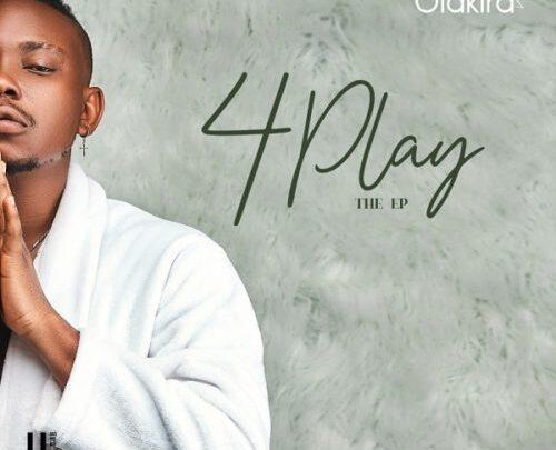 https://www.naijamusic.com.ng/wp-content/uploads/2021/05/Olakira_-_Hot_Night_NaijaMusic.com.ng.mp3