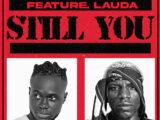 {Music} Wonderz Still You Feat. Lauda