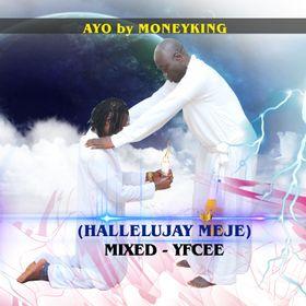 {Music} MoneyKing - Ayo