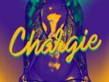 {Music} Reekado Banks x Teejay x Lord Afrixana – Chargie