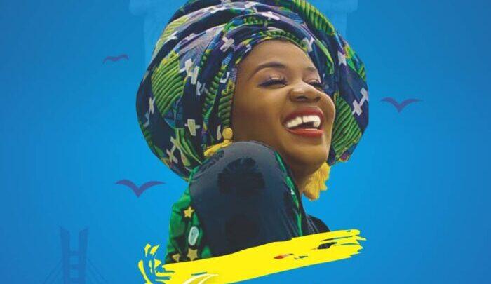 {Music & Video} Jemiriye – Lagos