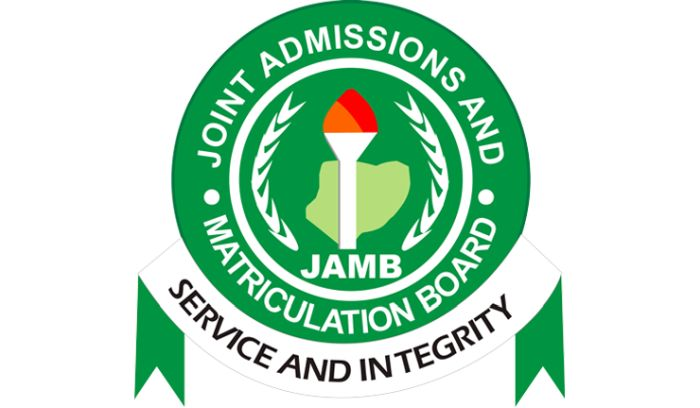 JAMB Reschedules 18,000 Candidates For Mop-Up UTME