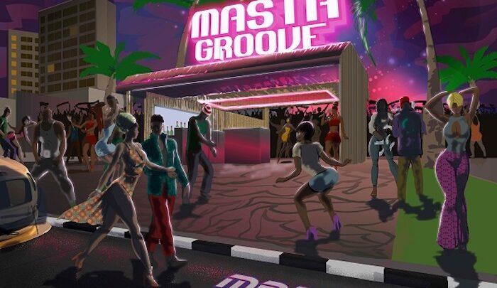 DOWNLOAD MP3: Masterkraft Ft. Vector Seun Kuti – Shabadushkabar